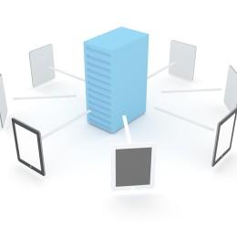 Wdrożenie nowoczesnych narzędzi i systemów informatycznych w SM Gołdap w celu podniesienia sprawności organizacji wewnętrznej i poprawy obsługi klientów